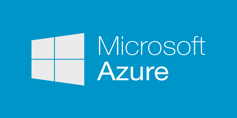 Hosting has released new public and private cloud services offerings built on Microsoft Azure Pack