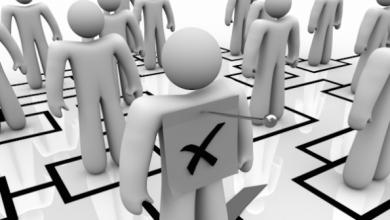 IBM Layoffs 2015: Employees Say Firings Have Begun