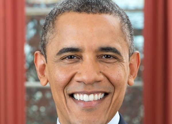 President Obama is the top IT security newsmaker this week followed by Morgan Stanley Zapposcom and the Thunderstrike security vulnerability