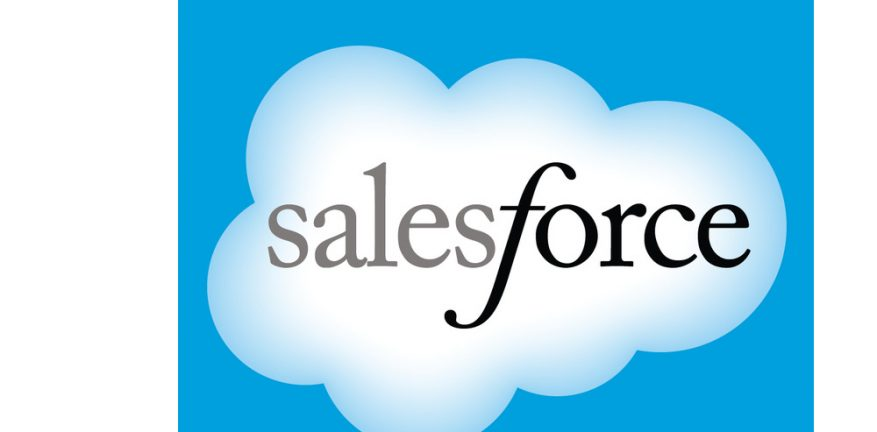Salesforce promotes working with channel partners by releasing new ebook
