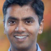 Sirish Raghuram cofounder and CEO of Platform9