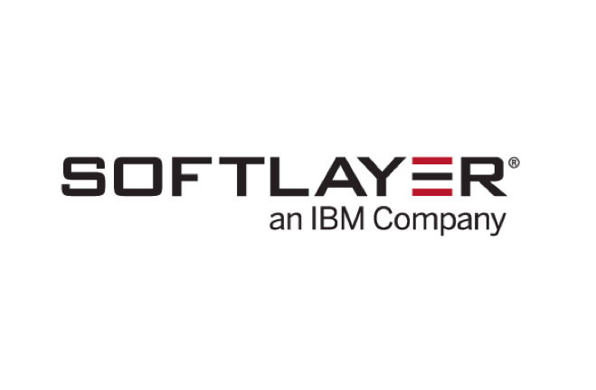IBM has opened a new cloud data center with SoftLayer in Frankfurt Germany
