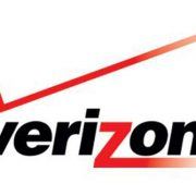 What39s new with Verizon cloud