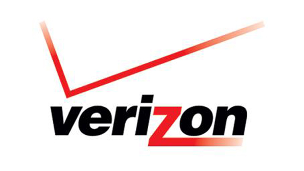 Good luck trying to get on Verizon39s cloud data and services this weekend