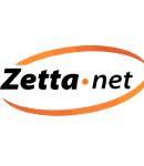 Zetta.net Guest Blog 2