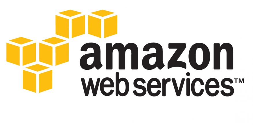 AWS recently achieved a fiveyear high in its share of the cloud infrastructure service market