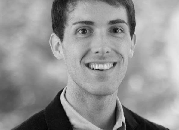 Blake Brannon lead solutions engineer at AirWatch