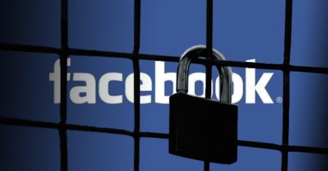 Cybercriminals reportedly used Trojan malware to infect at least 110000 Facebook users in just two days last week