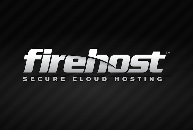 FireHost teams up with Dell Service to step out into the managed private cloud market for the first time