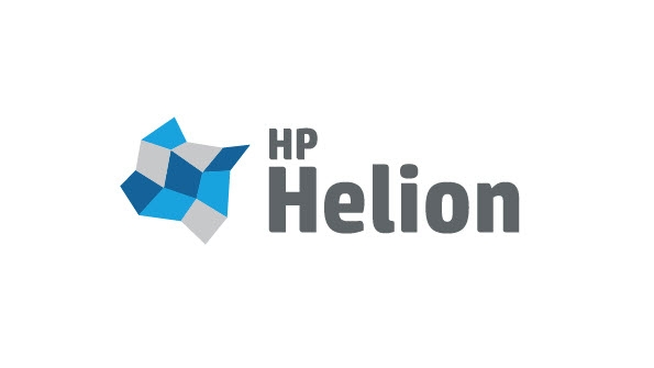 HP today unveiled seven prepriced preconfigured infrastructureasaservice solutions for HP Helion Managed Virtual Private Cloud