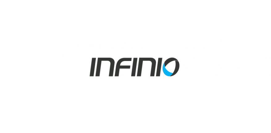 Infinio unveils partner program for storage providers