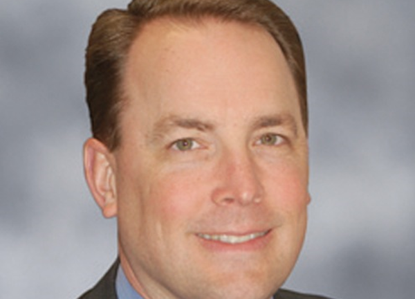 Jon Brinton Mitel39s executive vice president and general manager of cloud services