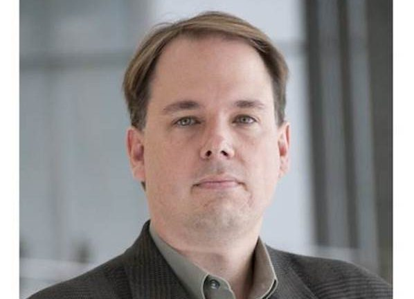John Landwehr Adobe39s public sector chief technology officer
