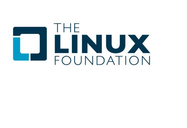 The Linux Foundation has announced plans to inaugurate an event called ContainerCon