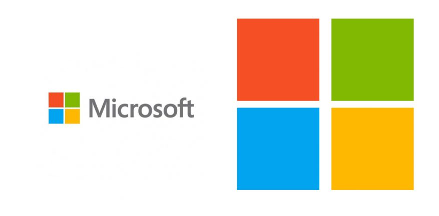 Microsoft Gains Key Cloud Security ISO Certification