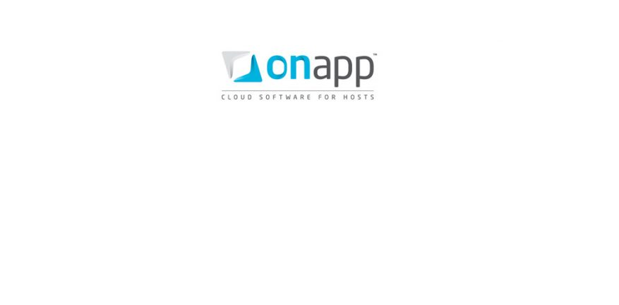 OnApp is now offering its new web and mobile portal for VMware vCloud Director for free for six months through a new promotion