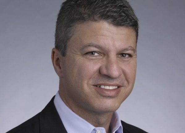 Rick C Froehlich EarthLink39s vice president of products and consumer