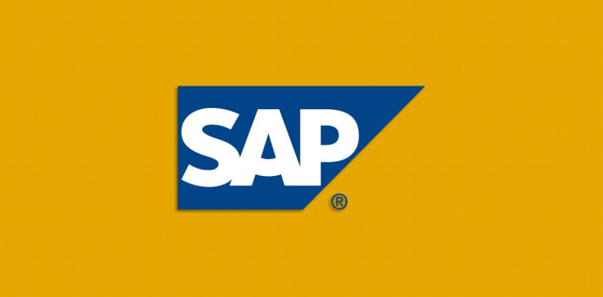 SAP launches SAP Business Suite 4 for HANA in the cloud