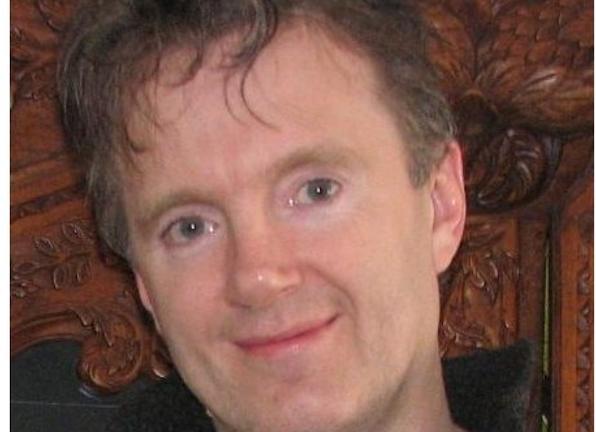 William Kulju Asigra39s senior product marketing manager