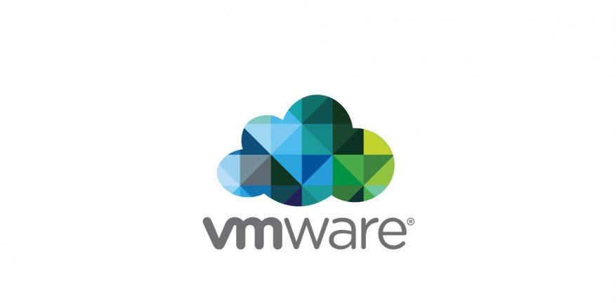 VMware releases VMware vSphere 6 to add support to OpenStack