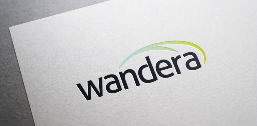 Wandera receives 15 million in additional funding