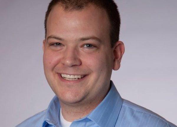 Neal Bradbury Intronis39 vice president of channel development
