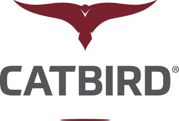 Catbird today announced that its softwaredefined security suite is now fully certified for Mirantis OpenStack