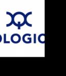 QLogic Guest Blog 3