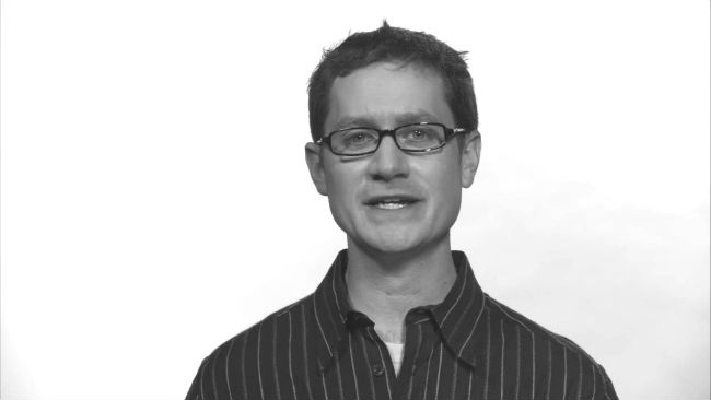 Andrew Bowers Google consumer hardware director