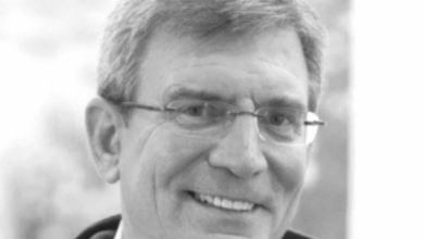 Bob Brennan Veracode chief executive