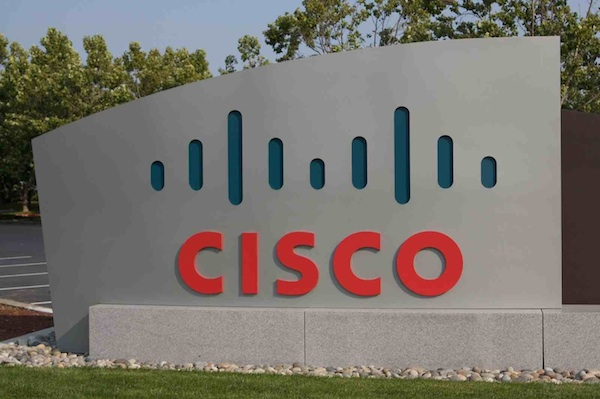 Synergy Research Group found that Cisco Systems had a clear lead in the public cloud infrastructure market in the fourth quarter of 2014