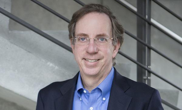 Microsoft Deputy General Counsel David Howard