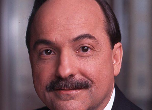 Ralph de la Vega ATampT Mobile amp Business Solutions39 CEO