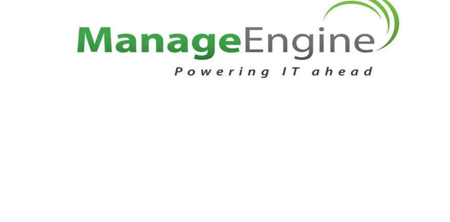 ManageEngine rolls out new cloud feature for Firewall Analyzer