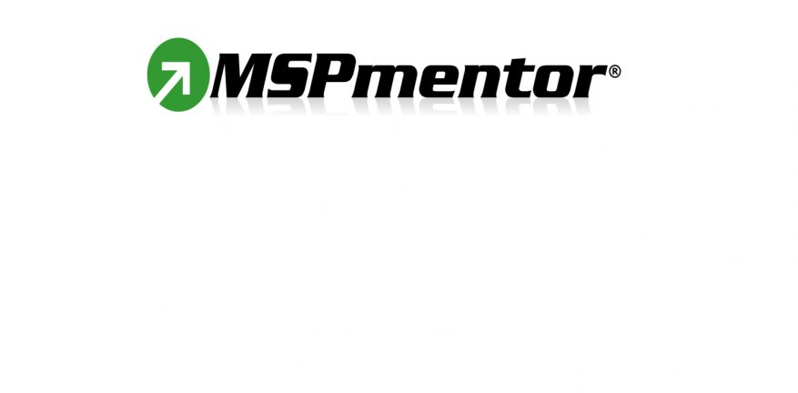 The MSPmentor 501 list will be available at MSPmentornet in the evening after the March 26 webcast