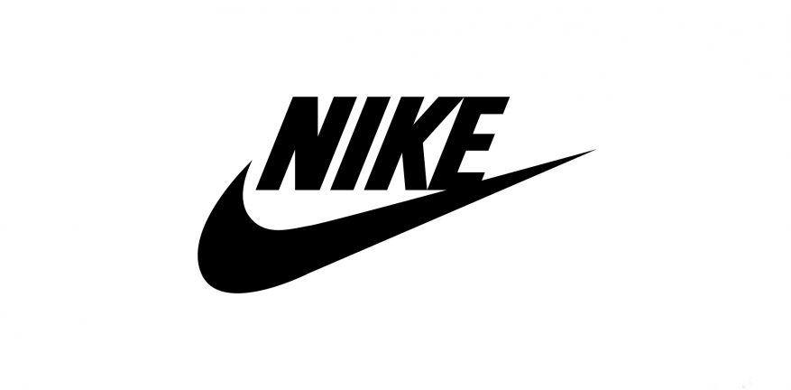 Nike39s journey to microservices