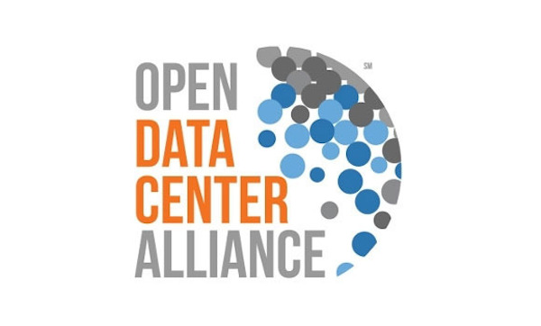 A new Open Data Center Alliance survey revealed security was the top concern among global organizations interested in cloud computing
