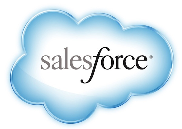 Salesforcecom has unveiled the Salesforce Service Cloud Intelligence Engine that is designed to fuel quotsmarter customer service with data sciencequot