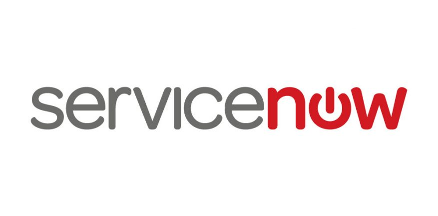 ServiceNow is moving to extend its cloud application framework out to marketing legal and finance applications