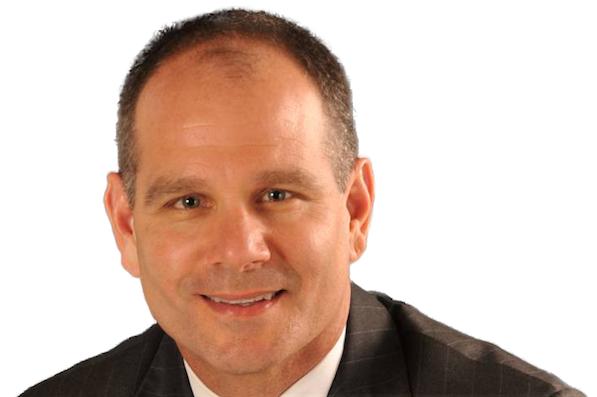 Vonage CEO Alan Masarek