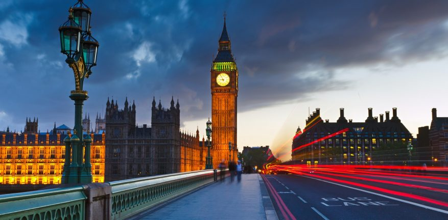 Top 7 Cloud Services Providers CSPs In The UKWhich CSPs aggregators and brokers on the 2014 Talkin Cloud 100 call the United Kingdom home Heres a closer look at the top Talkin Cloud 100 companies that are based out of the UK