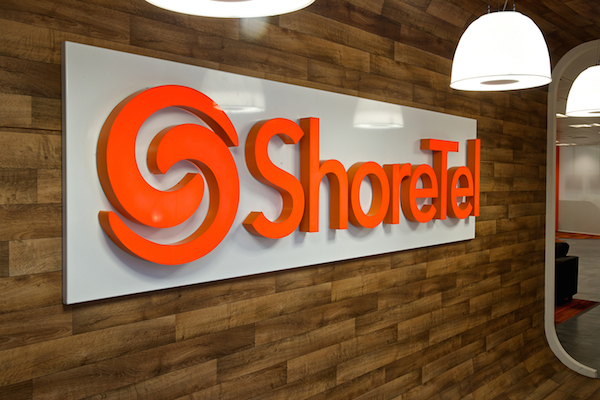 ShoreTel this week expanded its Network Services Portfolio to ShoreTel Sky customers