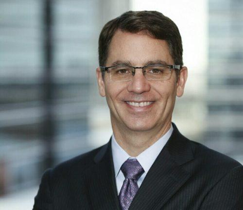 EarthLink CEO Joseph F Eazor