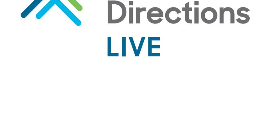 Gain channel insights and strategy while networking with more than 120 channel partners at Channel Directions Live