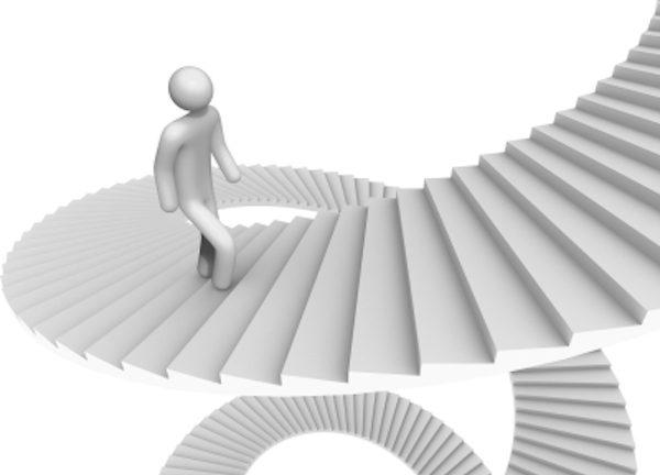 erp-steps.jpg