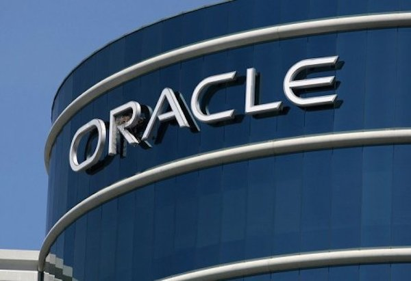 Oracle is making it easier for communications service providers quotto create streamlined allIP networks to provide new services fasterquot