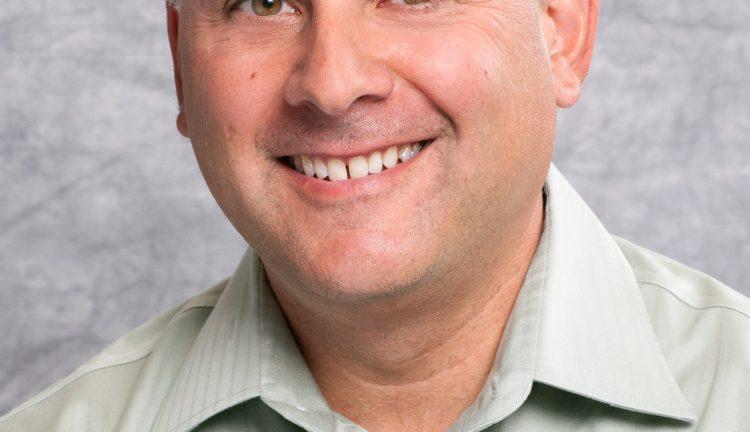 Egenera CEO Pete Manca