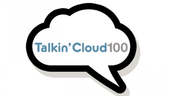The 2015 TC 100 survey is now open