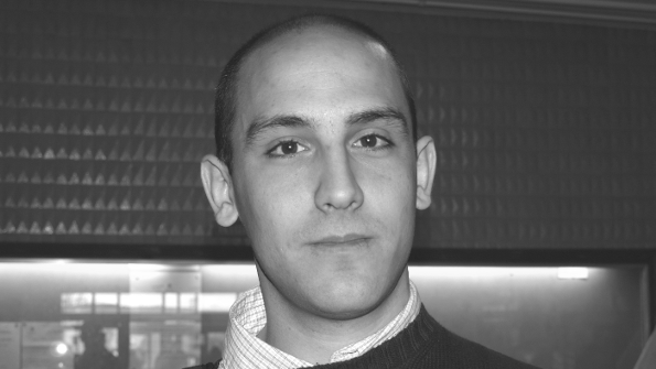 Alvaro Lopez Ortega OpenStack RampD Engineering Manager Red Hat