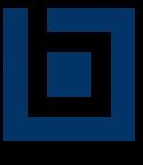 Bluebeam Software Guest Blog 2